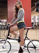 В Петербурге появятся бесплатные велосипеды