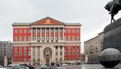 Мэр Москвы признал ситуацию обстоятельством непреодолимой силы