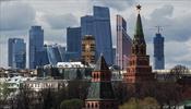 Московские турфирмы могут вернуться в свои офисы