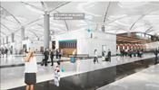 """Новый аэропорт Стамбула - это """"вау"""""""