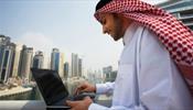 Владимир Воробьев хотел бы прислониться к арабскому инвестору