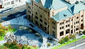 Крупнейший в Европе музей науки и техники хотят создать в Москве