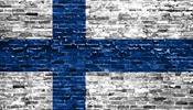 Финляндия наметила свою недоступность для туристов