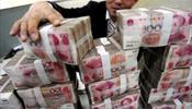 Безвизовые китайцы выкачивают из России $500 млн в год