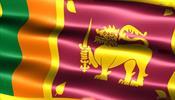Добавили Шри-Ланку