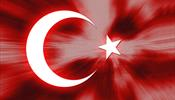 Останется ли Турция безвизовой в 2014 году?