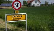 Еврочиновники хотят изменить правила получения Шенгенских виз