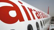 Air Arabia соблазняет распродажей авиабилетов