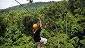 Халтурные меры безопасности привели к гибели туриста в Таиланде