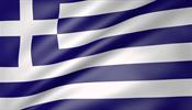 Небо Греции закрывается для рейсов – в четверг