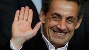 В совет директоров Группы AccorHotels вошел Николя Саркози