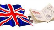 Визовый центр Великобритании в С-Петербурге продолжит работу