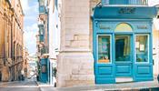 Мальта: Три города – три колыбели
