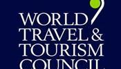 Зависимы от туризма