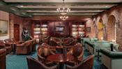 «Кемпински Мойка 22» на авансцене обслуживания гостей ПЭМФ