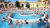 Империю лечебных вод и туризма