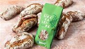 В Хельсинки начнут продавать хлеб со сверчками