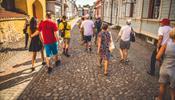 ПМП-ТУРОПЕРАТОР щедр на рекламные туры - Финляндия, Швеция, Эстония, Абхазия