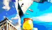 Ambotis Holidays - всегда выбираем правильный курс!