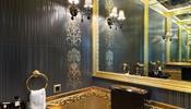 Привлечь туристов в Калугу могут бутик-туалеты