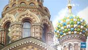 Каким С-Петербург видит FIFA