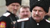 В С-Петербурге появятся деньги с Путиным