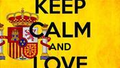 Испанию стали любить немного меньше