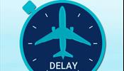 У IFly не вылетел рейс на Пхукет