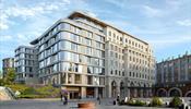 В Москве появится отель брэнда в честь основателя британского Сингапура