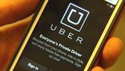 Google попробует быть Uber alles …