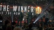 Долгожданный старт – открыта регистрация на участие в Russian Hospitality Awards 2016