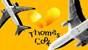 Туристов Thomas Cook готовятся вывозить British Airways и Virgin Atlantic