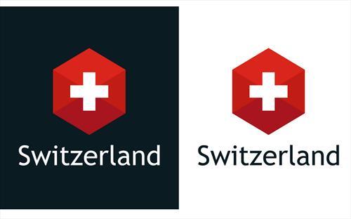 Открывается Швейцария - возможно, для всех