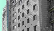Отель ibis Москва Павелецкая отметил 8 лет безупречной работы
