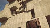 Будут ли мемориалы жертвам «ковид» привлекательны для туристов