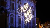В Валлетте торжественно открыли Год важных мероприятий