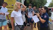 Туристам придется остаться на Пхи-Пхи до снятия запрета