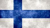 Сроки оформления «финского» Шенгена продолжают растягиваться