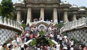 Туристическим налогом в Барселоне обложат всех