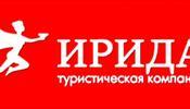 Дмитрий Волохотюк представил новый логотип -