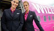 До С-Петербурга долетит Wizz Air