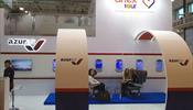 Акционеры Azur Air назначили нового гендиректора авиакомпании