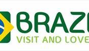 Что не так с новым туристическим брэндом Бразилии
