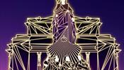 В С-Петербурге «оживет» памятник Екатерине II