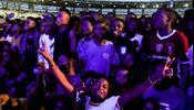 В Танзании уже несколько месяцев официально нет коронавируса