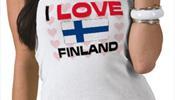 Сколько ждать финскую визу