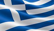 Греция намерена открыть въезд для туристов с 14 мая