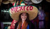 Мексика – вопрос скорого будущего для ANEX Tour