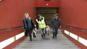 Прага: стала ли дорога в аэропорт удобнее?