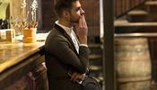 В отелях TUI DAY & NIGHT Connected одиноких мужчин в сезон тоже не примут